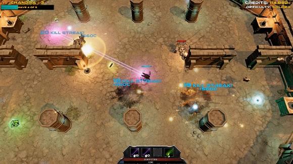 armored-evolution-pc-screenshot-www.deca-games.com-5
