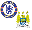 FC Chelsea - Manchester City