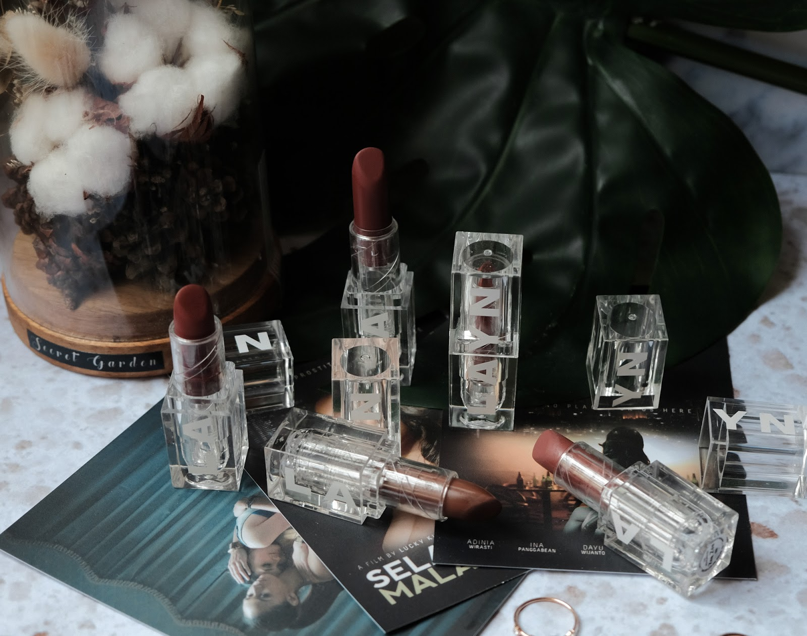 layn-cosmetics-the-multi-lipstick-review