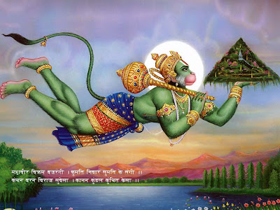 flying-hanuman-wallpapersimages-free-download
