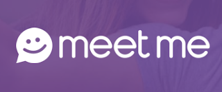 Registrarse en Meetme con Facebook [2016]