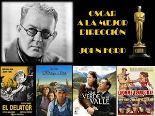http://misqueridoscuadernos.blogspot.com.es/2017/02/oscar-la-mejor-direccion.html