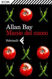 Manie del cuoco di Allan Bay
