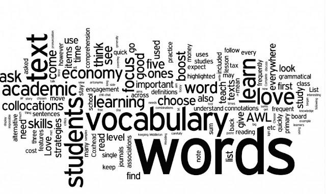 soal bahasa indonesia kelas x semester 2, soal uas bahasa indonesia kelas x beserta jawabannya