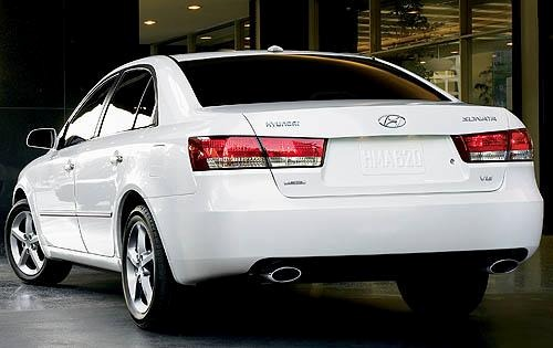 2008 hyundai sonata owners manual pdf pdf user manual download rh pdfgudel blogspot com hyundai sonata 2008 repair manual hyundai sonata 2008 repair manual pdf