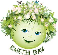 Best Essay on earth day 2018 (100 and 200 words)