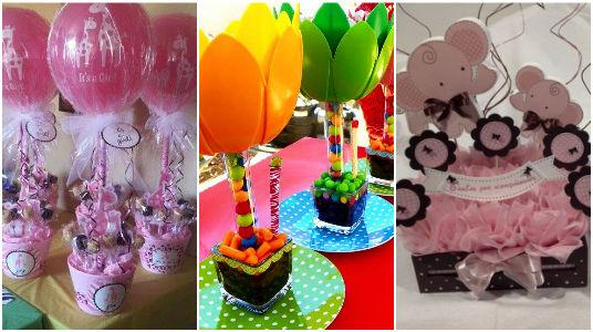 Mesa para fiestas centros de mesa para fiestas infantiles for Mesas fiestas infantiles