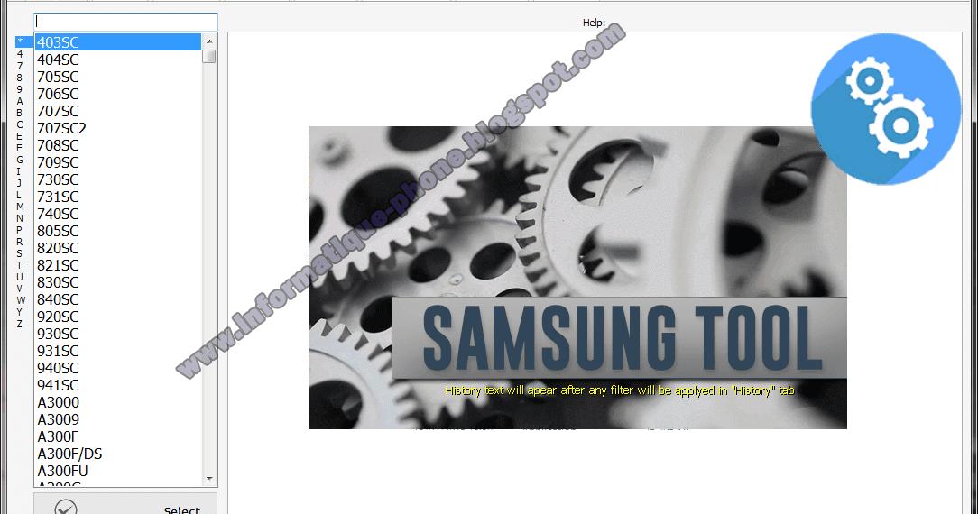 samsung tool pro 27.2 crack