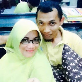 Soul Community Semarang Sedekah is our lifestyle