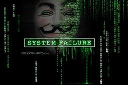 Agar Komputer atau Android Tidak Bisa di Hack
