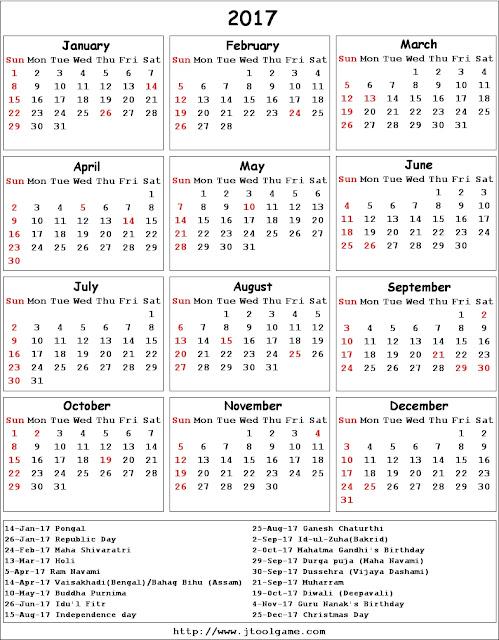 Hindu Calendar Year : Get printable calendar hindu with tithi