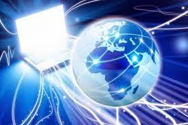 Internet Economy Indonesia Diprediksi Capai 40 Miliar Dolar