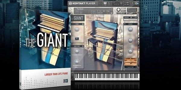 Virtual instruments magazine download free