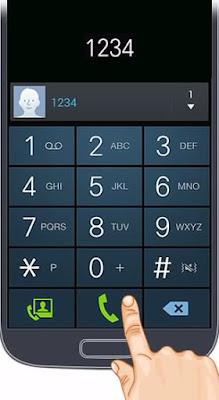 تجسس على هاتف ، تجسس على هاتف شخص، تجسس على هاتف سامسونج، تجسس على هاتف اي شخص، تجسس على هاتف اندرويد