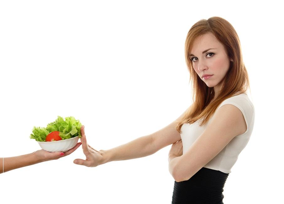 Terbukti Turun 12 Kg! Aturan dan Panduan Lengkap Diet OCD