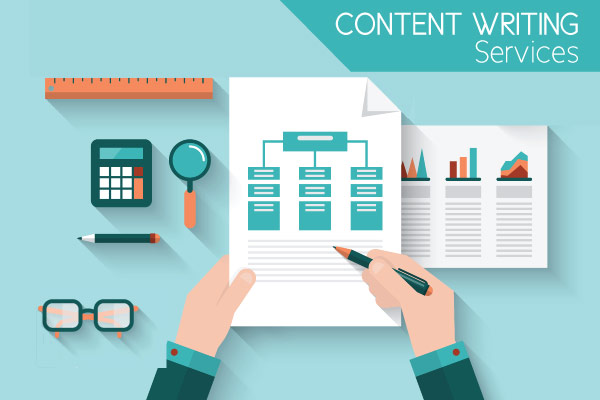 content writing jobs in hyderabad