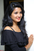 Deepthi Shetty looks super cute in off shoulder top and jeans ~  Exclusive 73.JPG
