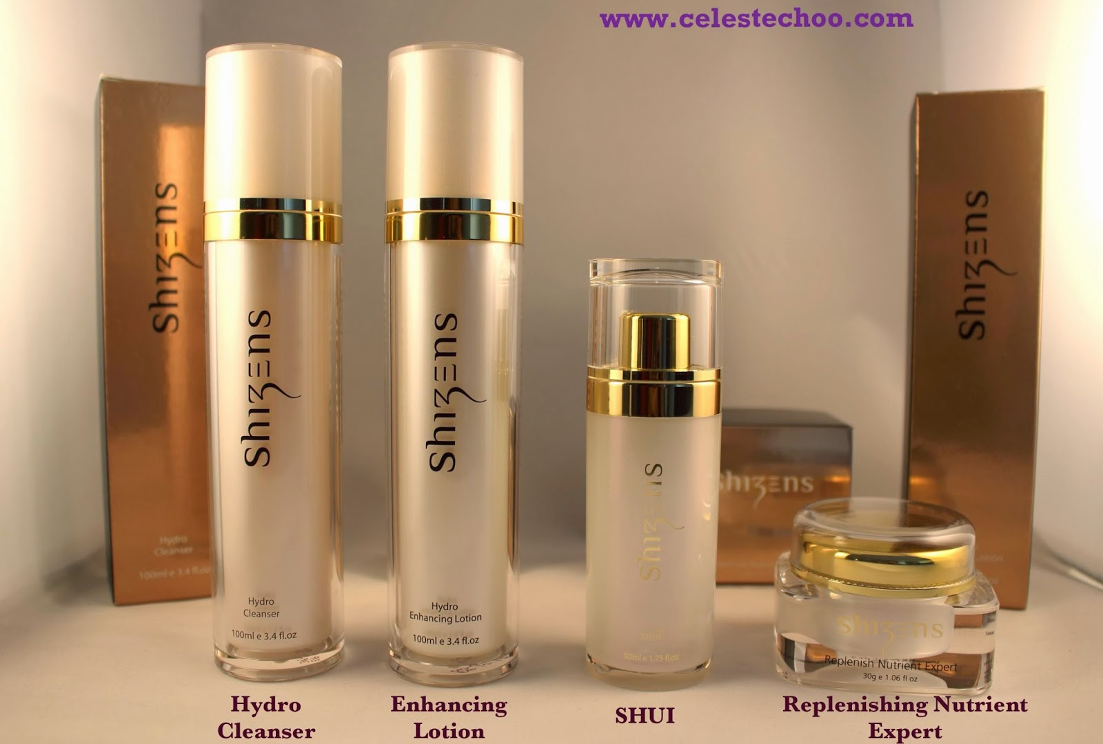 shizens-hydro-anti-aging-collection-price-malaysia