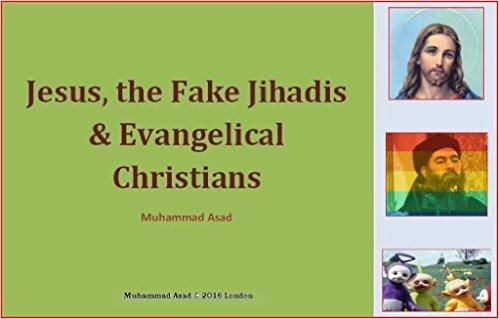 Zaid shakir homosexuality and christianity