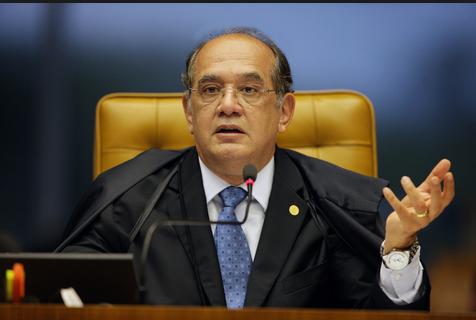 """Durante votação do STF Alagoas é citada como """"Paraiso do crime de Mando"""""""