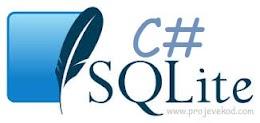 C# ile SQLLite Nasıl Kullanılır