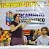 Centro de Conde recebe Audiência Pública do Orçamento Democrático Municipal nesta quinta-feira.