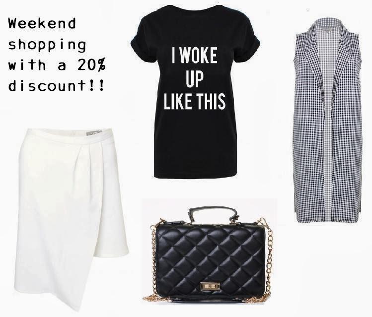 Weekend shopping!-27-mercedesmaya