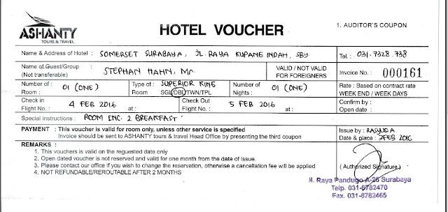 voucher diskon hotel surabaya, voucher diskon hotel di surabaya, promo voucher hotel murah