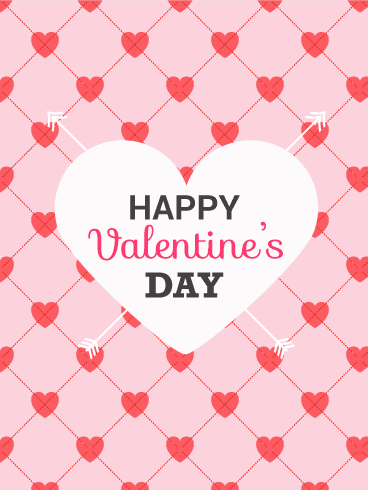 Magnificent 33 Valentine Day Images Download Hd Photo Ideas ...