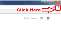 how to open two facebook accounts at the same time in google chrome