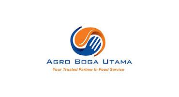Lowongan Kerja PT Agro Boga Utama