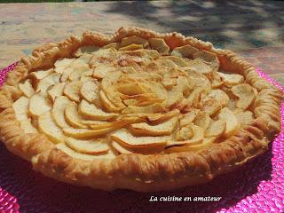 http://recettes.de/tarte-aux-pommes