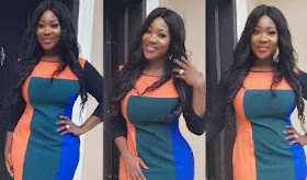 mercy-johnson-okojie-biography-12-secret-facts-you-never-knew-about-her