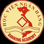 logo Hoc vien ngan hang - Học Viện Ngân Hàng Tuyển Sinh 2018