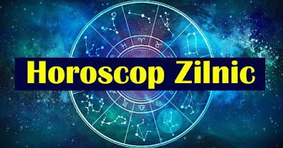 Horoscop 9 septembrie 2020