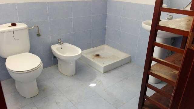 piso en venta calle de honori garcia garcia castellon wc1