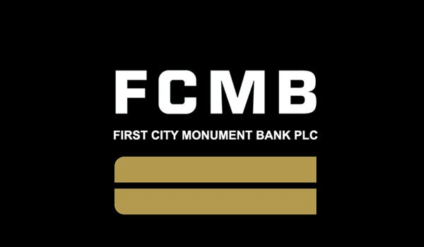 Fcmb+customer+care+service+number
