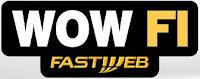Navigare in internet con il Wi-Fi fuori casa: ecco WOW FI di Fastweb