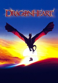 Watch DragonHeart Online Free in HD