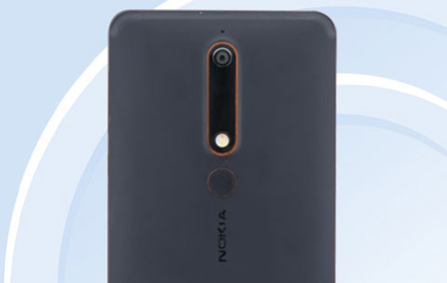 hmd-global-launch-nokia-6-in-january-5-2018