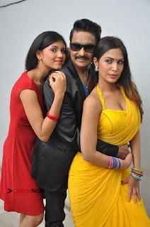 Tik Talk Telugu Movie Teaser Launch  0061.jpg