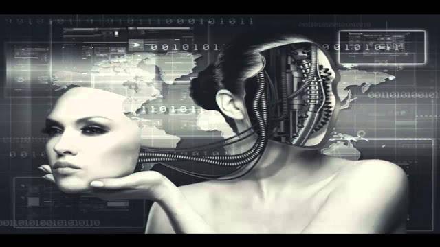 peligros inteligencia artificial avanzada