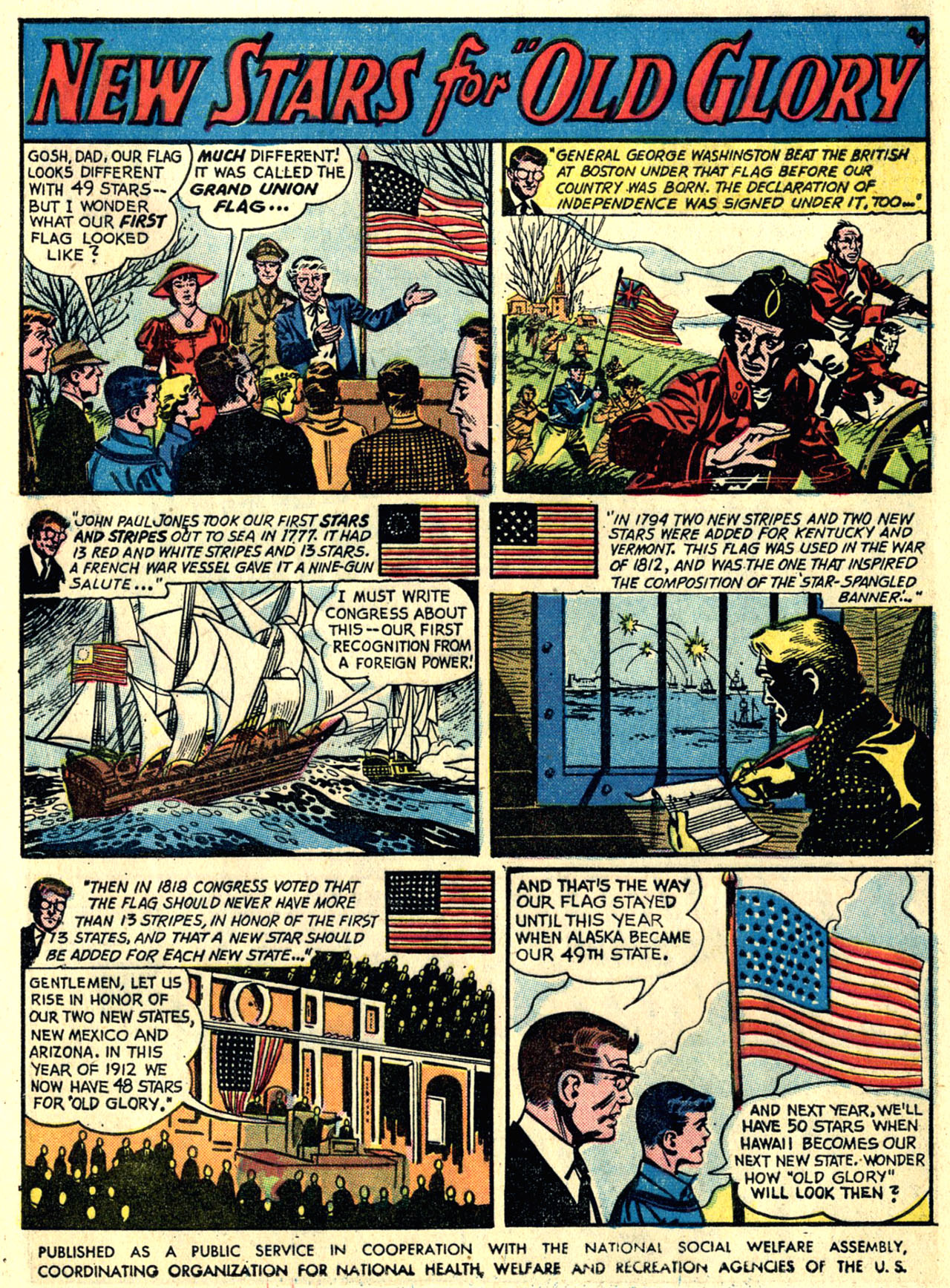 Detective Comics (1937) 273 Page 15