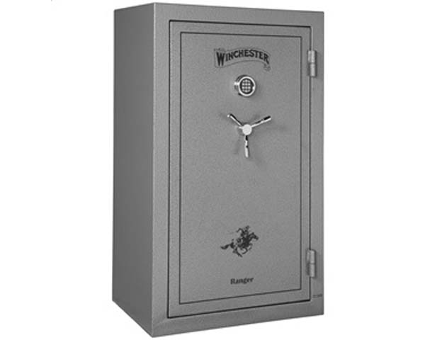 Winchester Gun Safe Review Review Spew