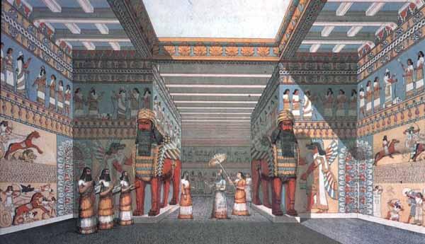 The Secret Sun: The Exegesis: Culture Creation in the Age ...  The Secret Sun:...
