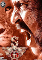 http://www.hindidubbedmovies.in/2017/12/singam-3-2017-watch-or-download-full-hd.html