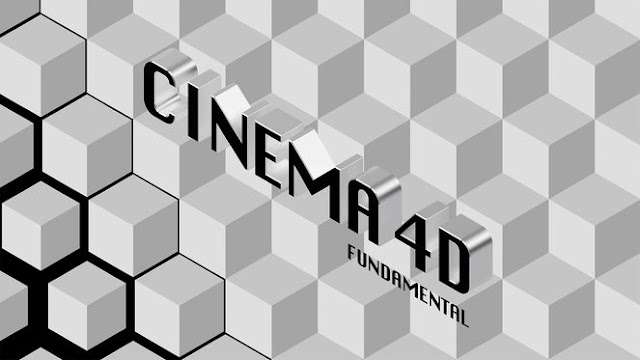 Cinema 4D esencial (Video2Brain) MEGA