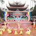 Lễ hội chùa Hương quyết tâm đổi mới để tạo ấn tượng tốt