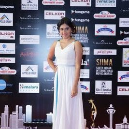 Dhanya Balakrishna hot, images, movies, age, wiki, biography