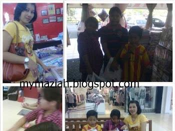 Malaysia Day Xtvt